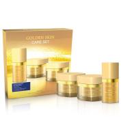 Etre Belle Golden Skin Care Set Number 1