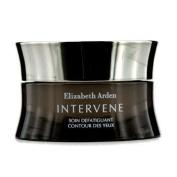 Elizabeth Arden Intervene Anti-Fatigue Eye Cream 0.5oz/15ml 0.5 oz / 15 ml by Skincare [Beauty]
