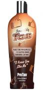 Pro Tan Irresistibly Tan - Pure Tan Maximizer 20XX Ultra Dark Tanning Lotion 250ml