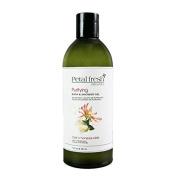 Bio Creative Lab Petal Fresh Bath and Shower Gel, Rose and Honeysuckle, 470ml