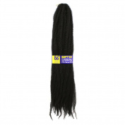 Zury Mali Twist 220cm EX-Long Braiding Kanekalon Fibre Extension Hair