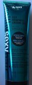 Healthy Sexy Hair Soy Renewal Cream with Argan Oil - 120ml