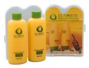 ULTIMATE Moroccan Argan Oil® Travel Kit