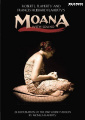 Moana [Region 1]