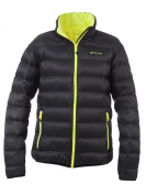 Eider Castaic Men's Down Jacket