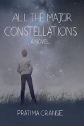All The Major Constellations [Board book]