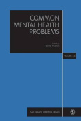 Common Mental Health Problems