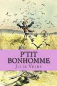 P'Tit Bonhomme [FRE]