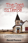 Cost of Our Silence