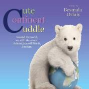 Cute Continent Cuddle