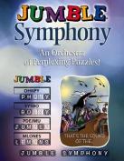 Jumble(r) Symphony