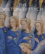 The Wilton Diptych