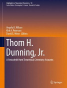 Thom H. Dunning, Jr.