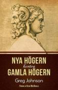 Nya Hogern Kontra Gamla Hogern [SWE]