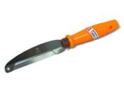 Stroshop Thai Style Fruit Vegetable Peeler Grater Knife Tool