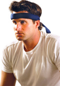 3PCK-Miracool Headband - Cooling Lasts for Hours - Re-Usable - NAVY
