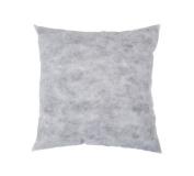 50cm x 50cm Non-Woven Pillow Insert - Exclusively by Blowout Bedding RN# 142035