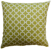 Dakotah Pillow Set, Hockley, Pear, Set of 2