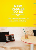 New Places to be