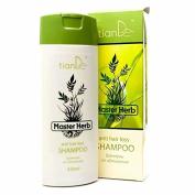 Anti Hair Loss Shampoo 420ml