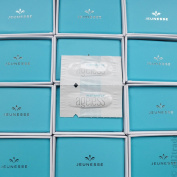 Twin Pack - Instantly Ageless by Jeunesse Sachets 0.3ml - Fast UK Distributer