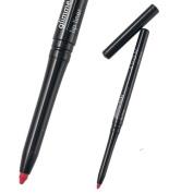 2 x Avon Ultra Glimmersticks Lip Liner - True Red