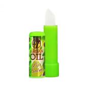 W7 Argan Oil Lip Balm Stick