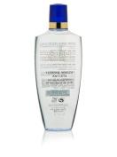 Collistar ANTI-AGE toning lotion 200 ml