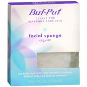 3M Buf-Puf Facial Sponges Regular 91006 EACH