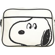 Snoopy Shoulder Bag