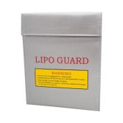 Valken Energy Li-Po Safety Sack Battery