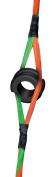 Apex Gear Posi-Peep Pro Xs 3/16 Sight, Black