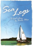 Sea Legs: A Boat's Story