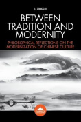 Between Tradition and Modernity