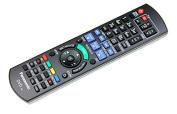 N2QAYB000478 Remote Control for Panasonic DVD Recorder