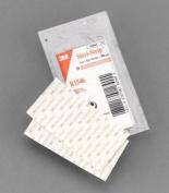 3M Steri-Strip Skin Closure - 1/4 X 4 - One Envelope Of 10 Strips