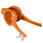 Aluminium Orange Squeezer - Manual Juicer