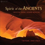 Spirit of the Ancients