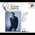 Glenn Gould plays Beethoven, Vol. 2