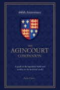 The Agincourt Companion