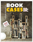 Bookcases: From Salvage to Storage