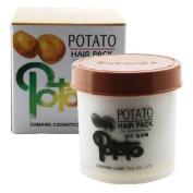[ Somang ] Potato Hair Pack 150g