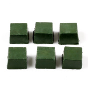 VERY100 Leather Strop Sharpening Polishing Compounds (Green)