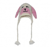Puppy Animal Hat Child - Shipping costs included