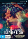 The Disappearance of Eleanor Rigby [Region 4]