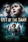 OUT OF THE DARK (2014) (DVD - STD) [DVD_Movies] [Region 4]