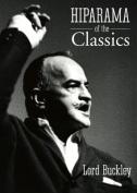 Hiparama of the Classics