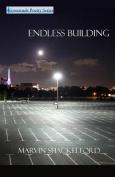 Endless Building