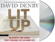 Lit Up [Audio]