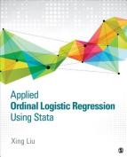 Applied Ordinal Logistic Regression Using Stata